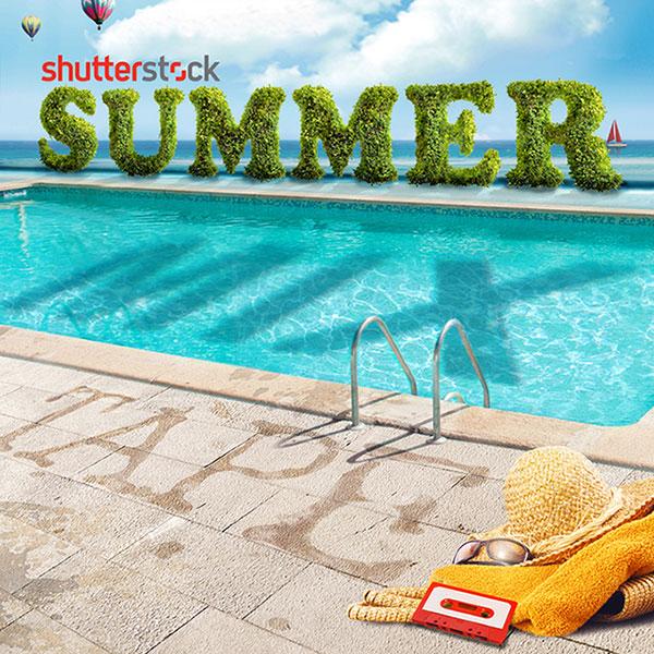 SummerMixTape-1