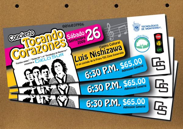 Ticket_B___Tocando_Corazones_3
