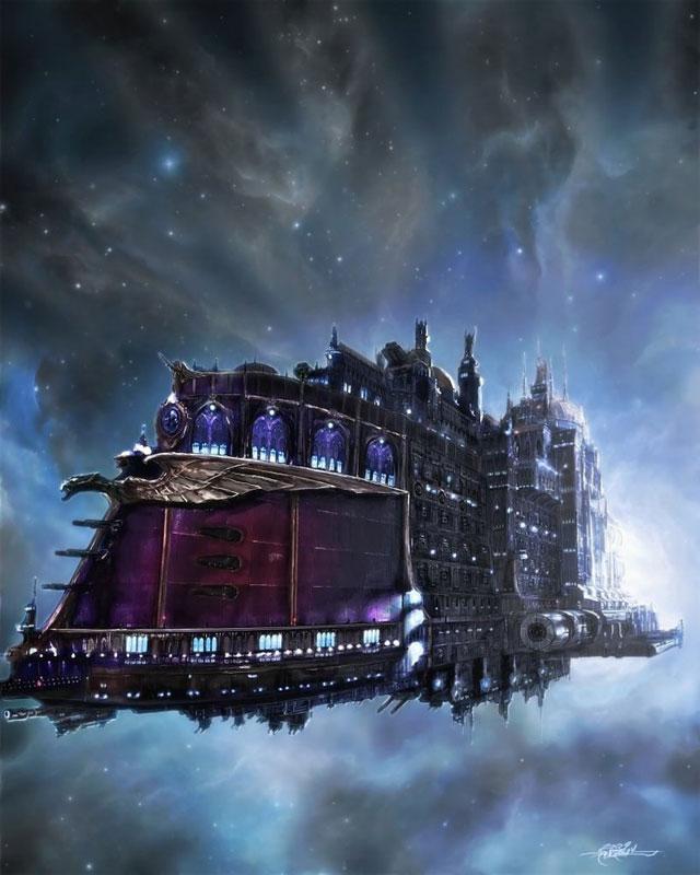 Warhammer40k_SouvereignVenture_by_TheFirstAngel-14