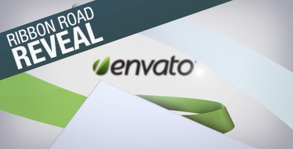 35 Cool Adobe After Effects Templates Web Graphic Design Bashooka
