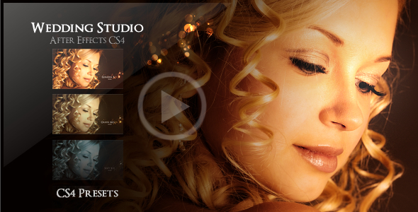35 cool adobe after effects templates graphic web design590