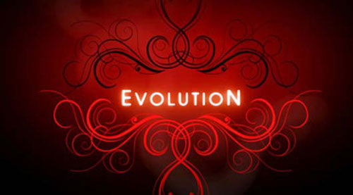 Evolution Preview