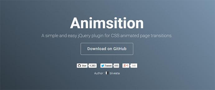 animsition-1