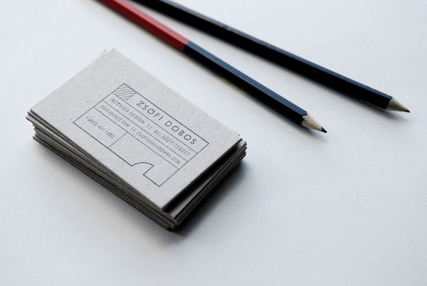 Architect Cards 20 exceptional architect business cards | web & graphic design
