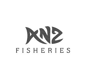 ANZ Fisheries