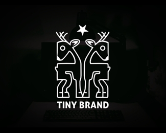 Tiny Brand Studio - Synergy