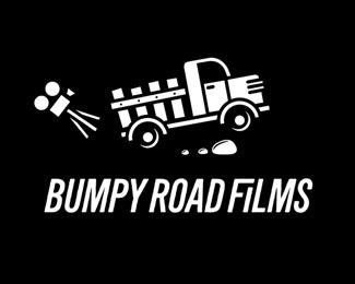 Bumpy Road Films