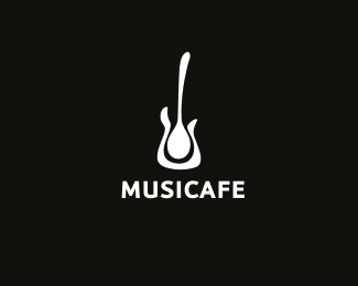 MUSICAFE