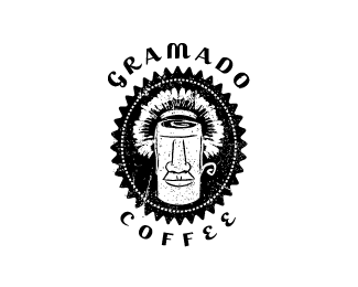 Gramado Coffee
