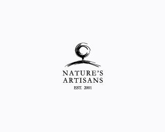 Natures-Artisan's