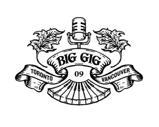 Big_Gig_1