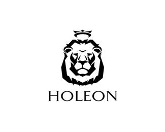 Holeon_1