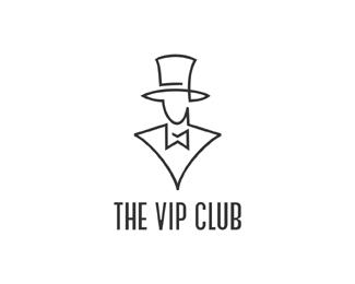 The VIP Club 2