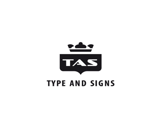 Type And Signs