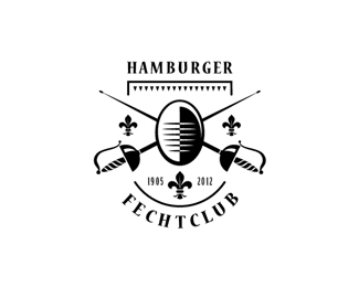 Hamburger Fechtclub