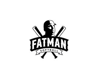 Fatman Softball