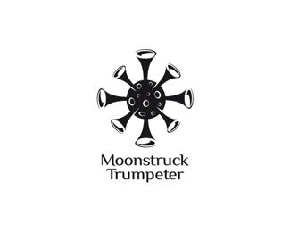 Moonstruck Trumpeter