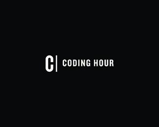 Coding Hour