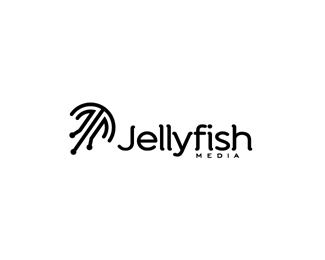 Jellyfish Media
