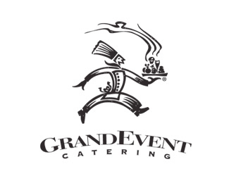 Grand Event Catering