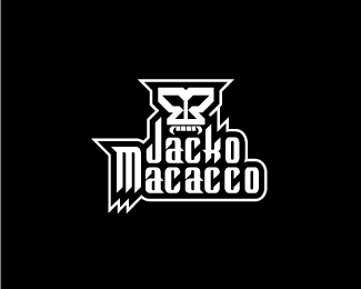 JackoMacacco