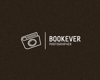 BOOKEVER