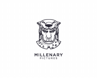 Millenary pictures (wip)