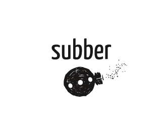 subber