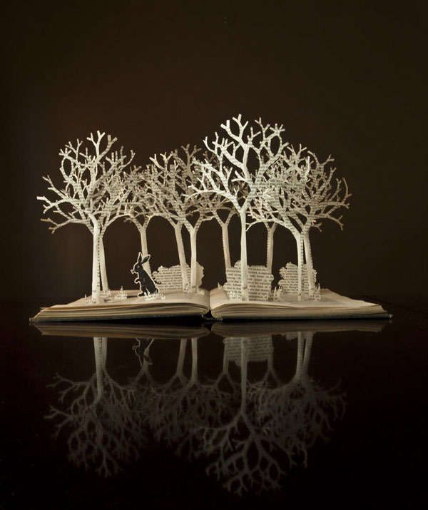 book-sculpture-10