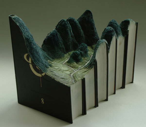 book-sculpture-2