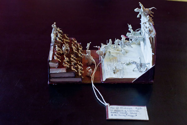 book-sculpture-3