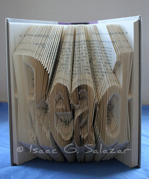 book-sculpture-4