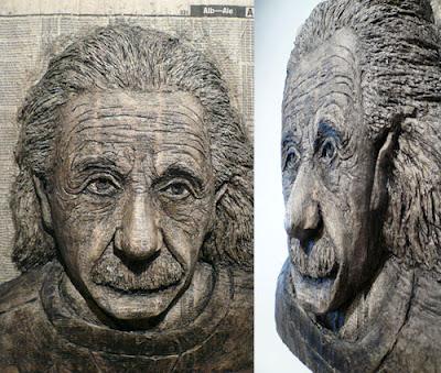 book-sculpture-5