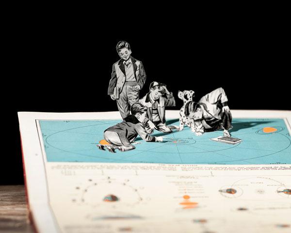 book-sculpture-6