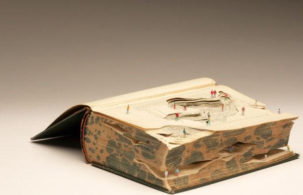book-sculpture-7