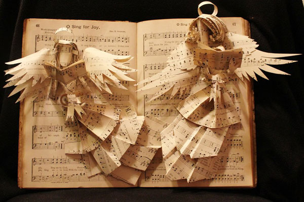book-sculpture-8