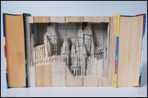book-sculpture-9