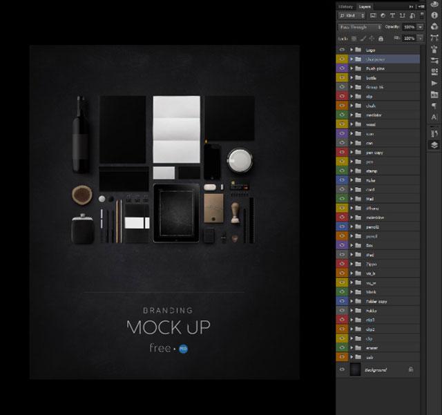 branding-mock-up-free