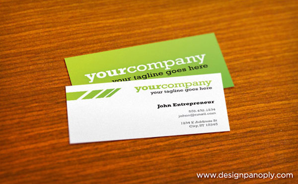 business-card-mock-up-2