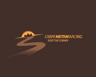 Carpe Metam Racing