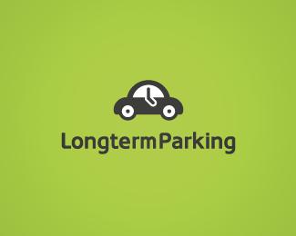 LongtermParking