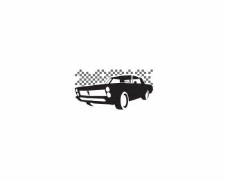 33 Brilliant Car Logo Designs Web Amp Graphic Design