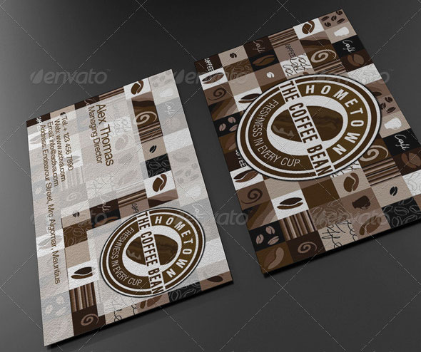 Coffee Shop Business Cards Design Coffee-shop-business-card-17