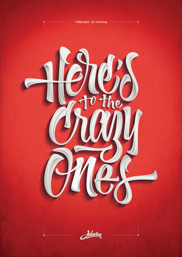 crazy-ones-6