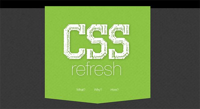 css-refresh-4