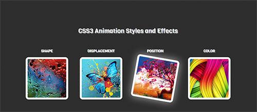 css3-animation-2014