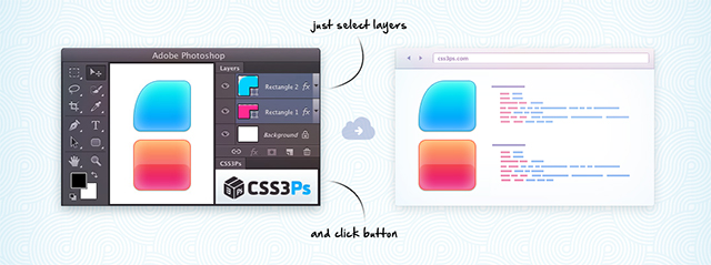 css3ps-9