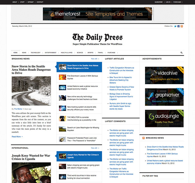 daily-press-6