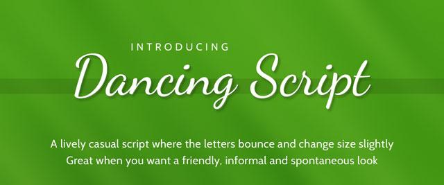 dancing-script-font-5