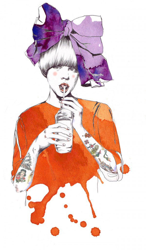 fashion-illustrations-1